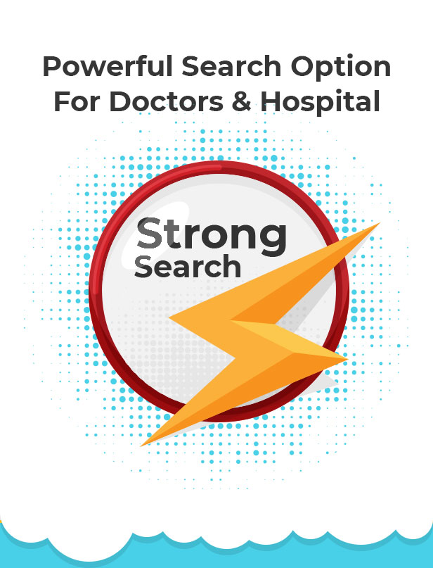 Doctry - Doctors and Hospitals Listing Theme - 8