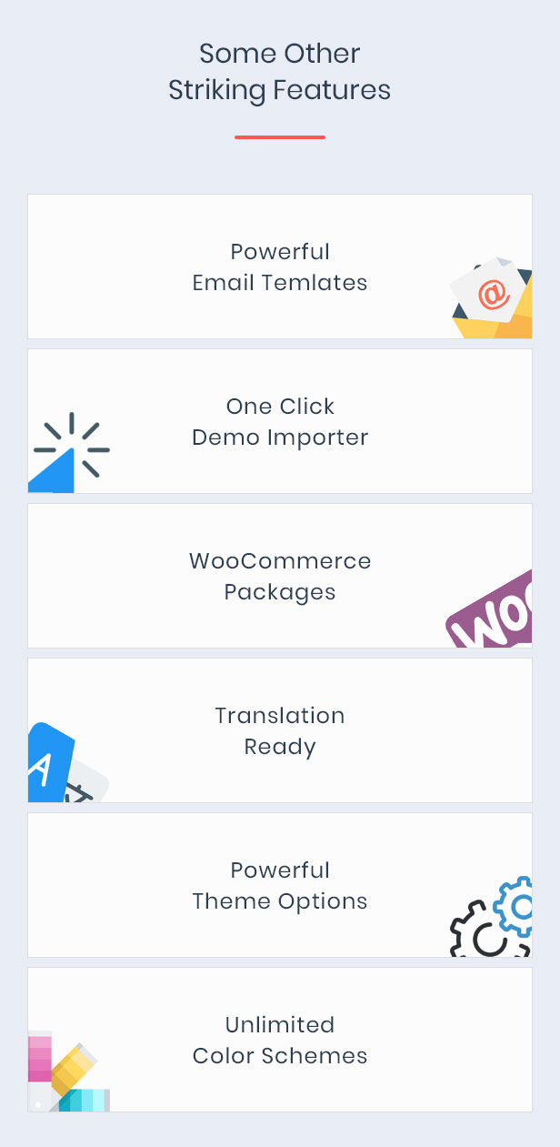 Workreap - Freelance Marketplace and Directory WordPress Theme - 29